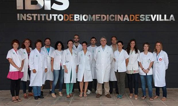 El IBIS recibe la Medalla de Andalucía por sus estudios en Biomedicina
