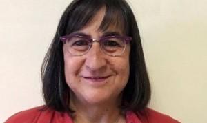 El IBS de Granada ratifica a María José Sánchez en su dirección científica