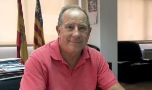 El IbSalut anuncia un recurso sobre la anulación del decreto del catalán