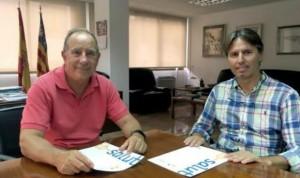 El IbSalut resuelve su concurso de traslados para matronas