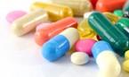 El ibuprofeno tiene más peligro que sus 'hermanos'