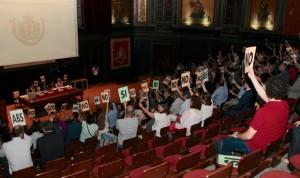 El Icomem convoca elecciones a la Asamblea de Compromisarios