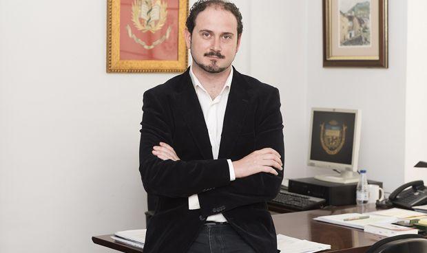 El Icomem crea los premios 'Fin de Residencia' para reconocer a los MIR