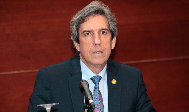 El Icomem proclama a los 427 compromisarios de elección directa
