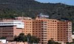 El ICS adjudica 10 nuevos jefes de Servicio en el Hospital Vall d'Hebron