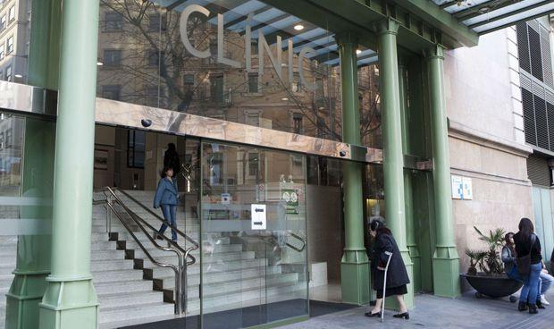 El ICS convoca su OPE de 337 plazas para médicos especialistas