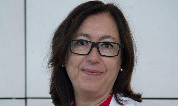 El ictus es la primera causa de muerte en mujeres en España