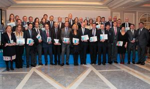 El IDIS acredita la calidad de 39 centros de la sanidad pública y privada