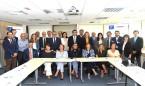El IDIS alerta de que la obesidad cuesta 5.000 millones al año en España