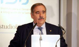 El IDIS apela a la gestión reputacional como factor de mejora de la sanidad