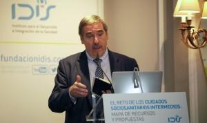"""El IDIS defiende la RSC como medio hacia la """"mejora continua de la sanidad"""""""