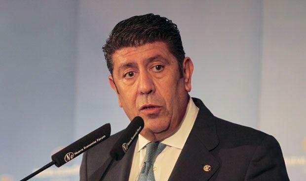 """El IDIS ofrece """"todo su apoyo"""" a la nueva ministra de Sanidad"""