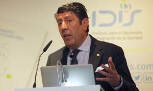 El IDIS pide un impulso a la 'atrasada' atención sociosanitaria española