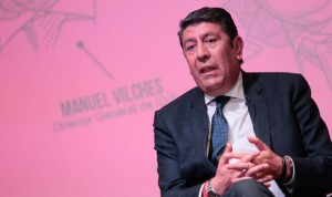 El IDIS plantea la compra conjunta de innovación en la sanidad española