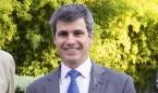 El IDIS, preocupado por la reversión de conciertos en Comunidad Valenciana