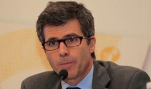 El IDIS respalda la idea de colaboración público-privada del Libro Blanco