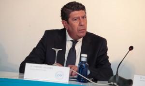 """El IDIS ve """"devastadoras"""" para el I+D sanitario las propuestas de la Airef"""