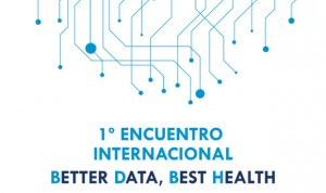 El impacto de los datos en la sanidad del futuro, a debate en Barcelona