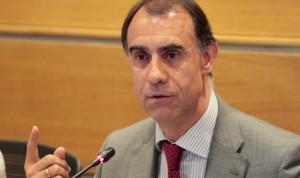 El Imserso toma medidas tras el informe del Tribunal de Cuentas