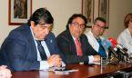 El Infanta Cristina instaura las donaciones en asistolia no controlada