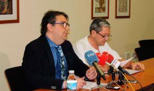 El Infanta Cristina, referente mundial en cardiología intervencionista