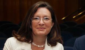 El Infanta Leonor formará a los MIR en tres nuevas especialidades