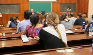 El Ingesa convoca una OPE para estabilizar a médicos en Ceuta y Melilla