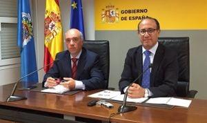 El Ingesa no cumple los objetivos asistenciales previstos para 2016