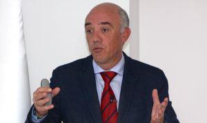 El Ingesa renuncia a liderar las obras del nuevo Hospital de Melilla