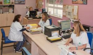El Ingreso Cero del Virgen del Rocío alcanza el 98% de éxito en Ginecología