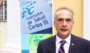 El Instituto Carlos III y la OMC formarán juntos en investigación médica