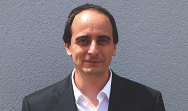 El Instituto de Investigación Biomédica estrena nuevo director
