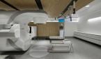 El Instituto de Oncología Avanzada inicia la radioterapia de alta precisión