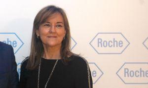 El Instituto Roche actualiza su glosario de genética