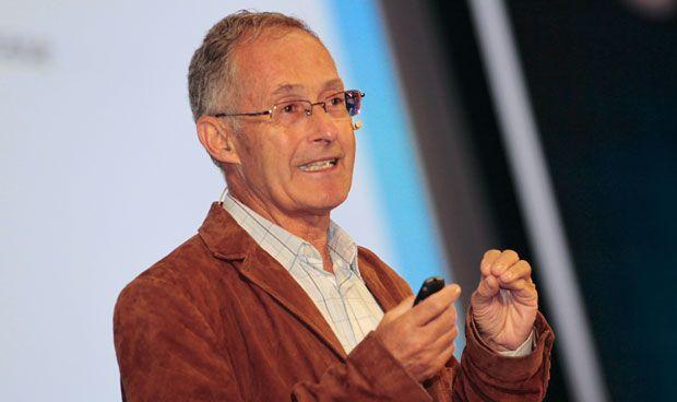 El Instituto Roche crea el Observatorio de la Medicina Personalizada