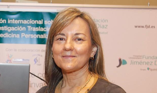 El Instituto Roche, nuevo miembro del Consejo de Fundaciones por la Ciencia