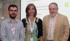 No solo la broncoscopia interesa en Neumología Intervencionista