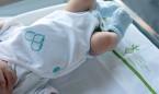 La opinión de los pediatras que te hará descartar los 'wearables' en bebés