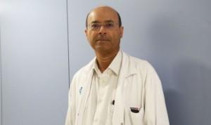 El internista Albert Selva O'Callaghan, nombrado catedrático en la UAB