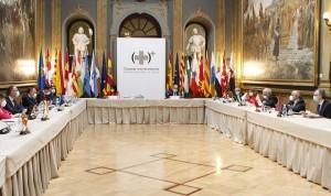 El Interterritorial controlará el Comité para auditar la gestión del Covid