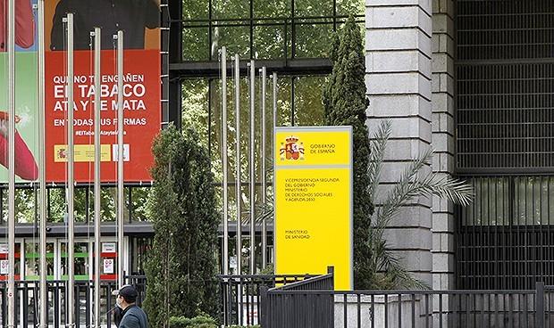 El Interterritorial pone adjetivo al aumento del Covid-19 en España