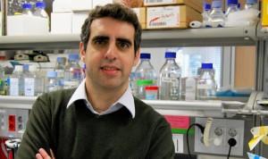 El investigador Manel Esteller, medalla de honor del Parlamento de Cataluña