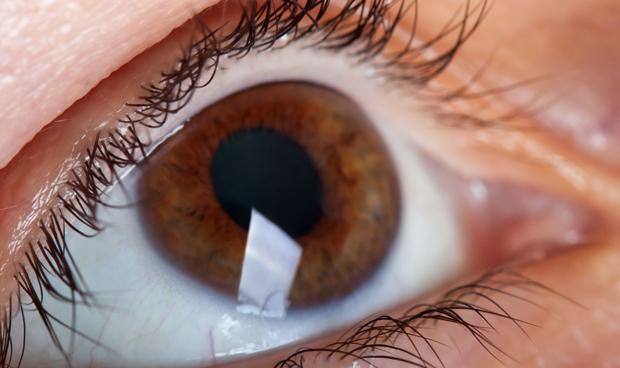 La retina, nuevo indicador para el neurólogo