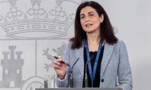 El ISCIII anuncia la creación de una red para analizar variantes Covid