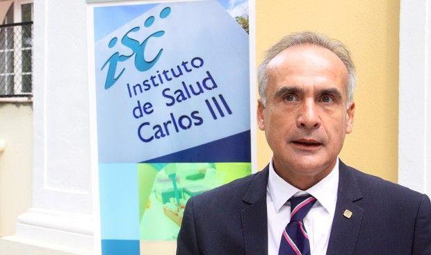 El ISCIII destina 130 millones para actividad investigadora en biomedicina