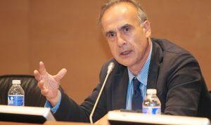 El ISCIII destina 26 millones para financiar 281 contratos sanitarios