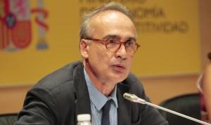 El ISCIII ofrece siete puestos de trabajo administrativos en Madrid
