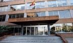 El ISCIII pierde un 30% de su plantilla y de su presupuesto en diez años