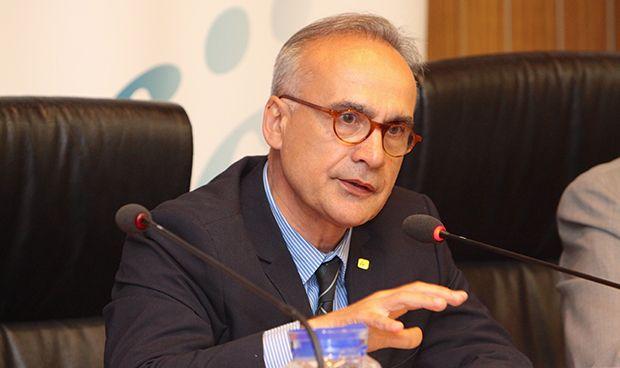 El ISCIII subvencionará más de 700 proyectos para fomentar la salud