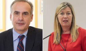 El ISCIII y Baleares firman un convenio para fomentar la investigación